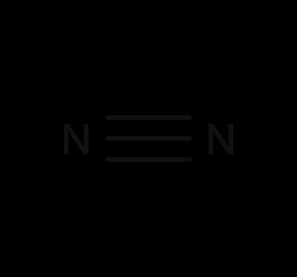 Nitrogen Gas Encyclopedia Air Liquide Air Liquide