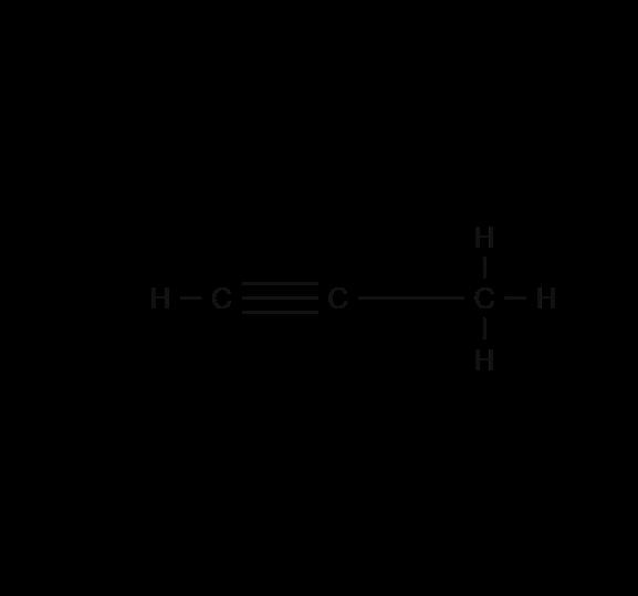 encyclopedie air liquide